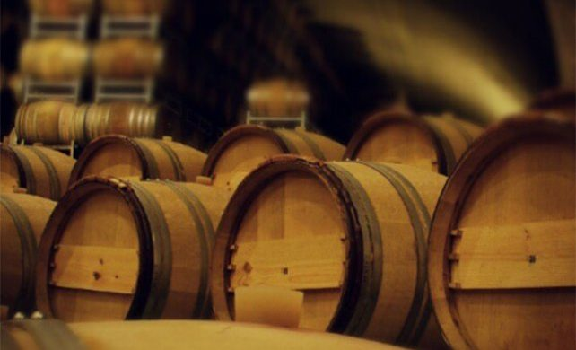 Piden baja en aranceles para exportar más vino