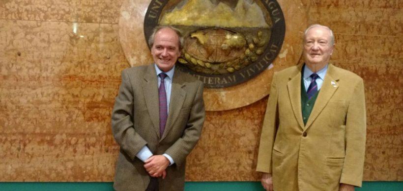 Convenio con la Universidad Aconcagua