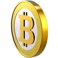 El #BitconDay llega por primera vez a Mendoza