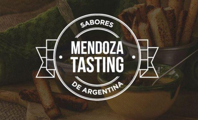 Seis pymes y ProMendoza lanzan el primer cluster gourmet