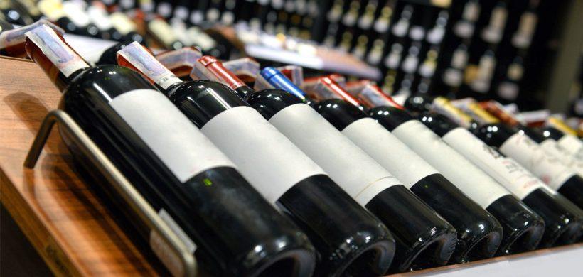 """Urdaniz: """"Para Alibaba, los vinos mendocinos tienen que estar en China"""""""