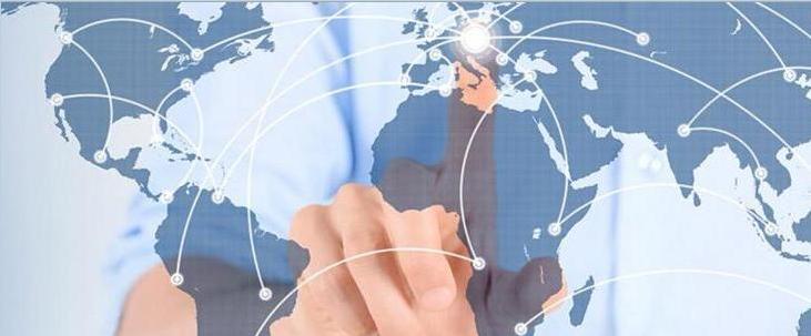 Escenario mundial y el desafío de internacionalizar tu empresa