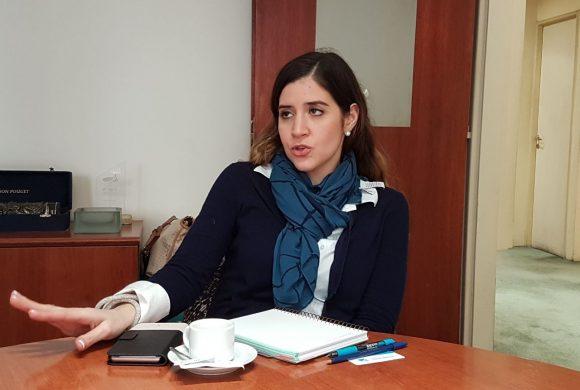 ProMendoza y ProMéxico buscan trabajar de manera conjunta