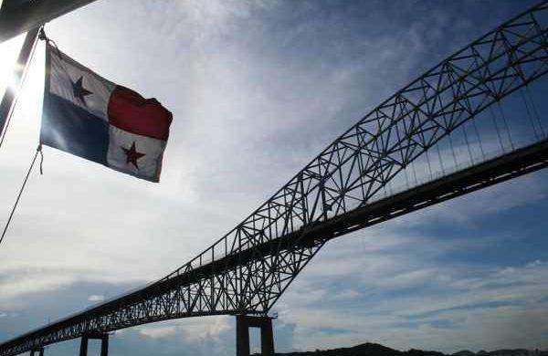 Con 8 bodegas y dos clusters parte misión de negocios rumbo a Panamá y Honduras