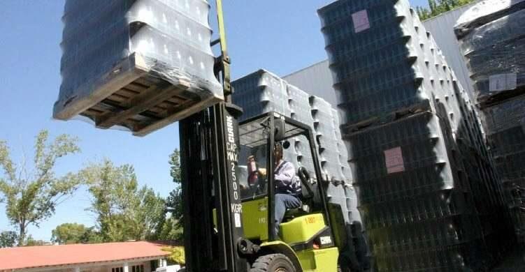 ProMendoza abrirá tres plataformas logísticas en zonas francas del mundo