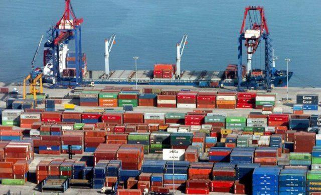 Mendoza busca incrementar sus exportaciones a Rusia