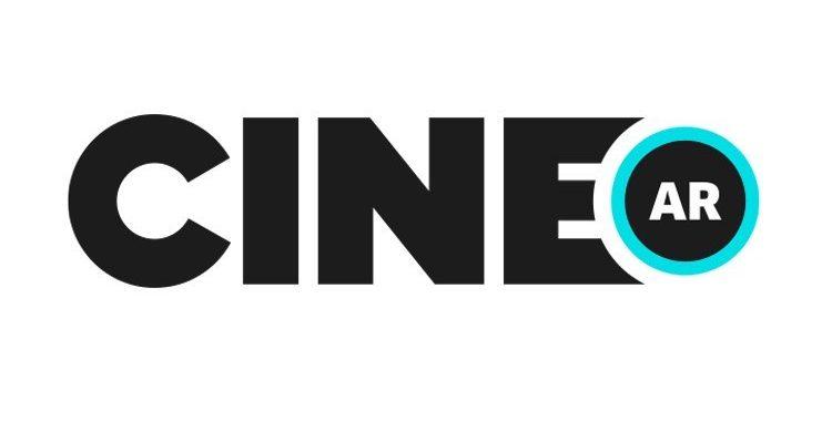 """El """"Caso Cine.AR"""": éxito multiplataforma"""