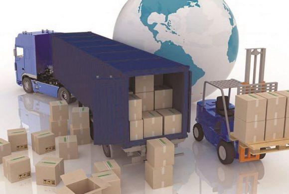 Tras nueve años de caída, crece la cantidad de empresas exportadoras