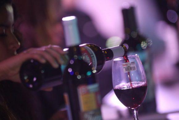 Los vinos mendocinos son muy valorados en el mercado mundial