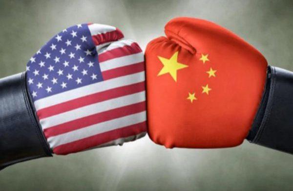 Cómo se beneficia Mendoza de la guerra comercial entre EEUU y China