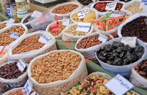 Importadores brasileños harán una ronda de negocios en San Rafael