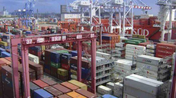 Mendoza casi mantuvo en 12 años la cantidad de firmas exportadoras