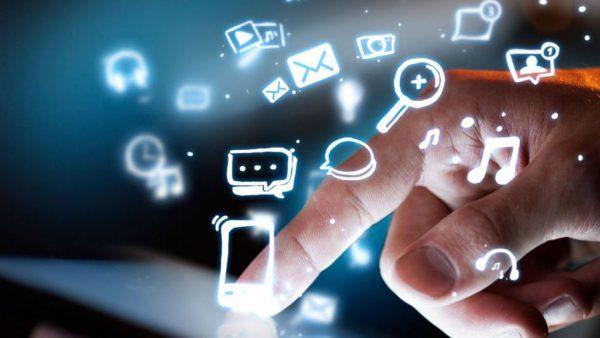 El software mendocino se anima a competir con el de la India