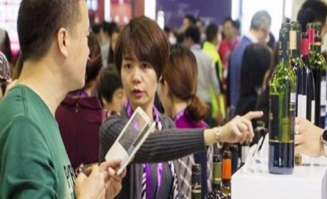 Mendoza busca posicionar su oferta exportable de vinos en Asia y Europa