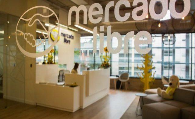 Mercado Libre se instala en Mendoza con un centro de diseño y desarrollo de software