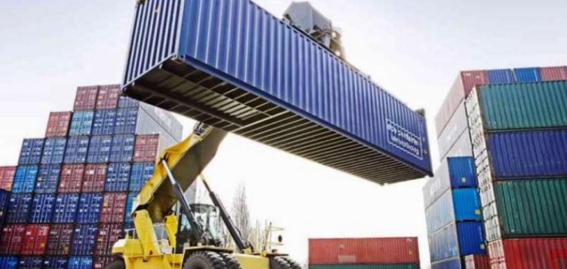 Capacitarán sobre buenas prácticas agrícolas y exportación