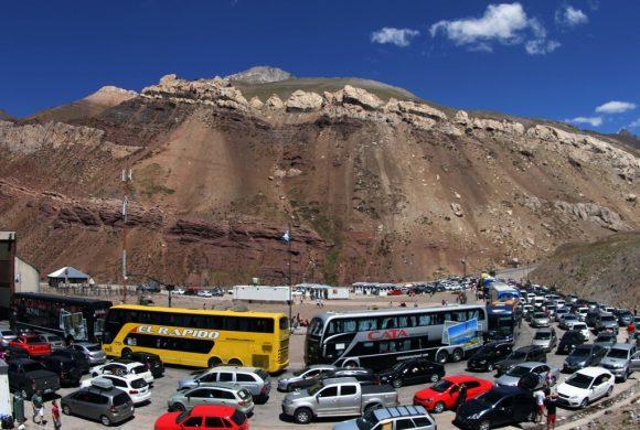Cómo impactará en Mendoza el acuerdo entre Argentina y Chile