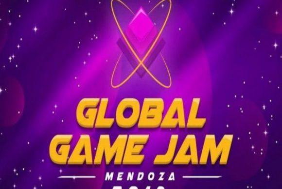 Llega a Mendoza el evento más importante de desarrollo de juegos del mundo