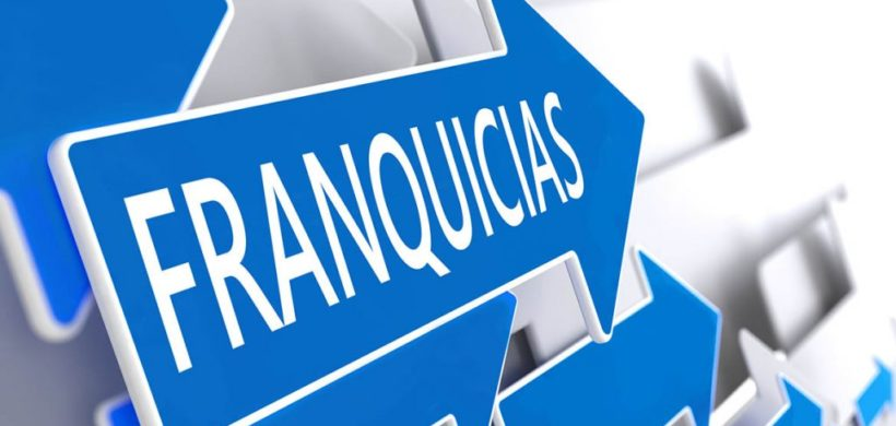 """Con charlas y rondas de negocios llega """"Expo Franquicias Cuyo"""""""