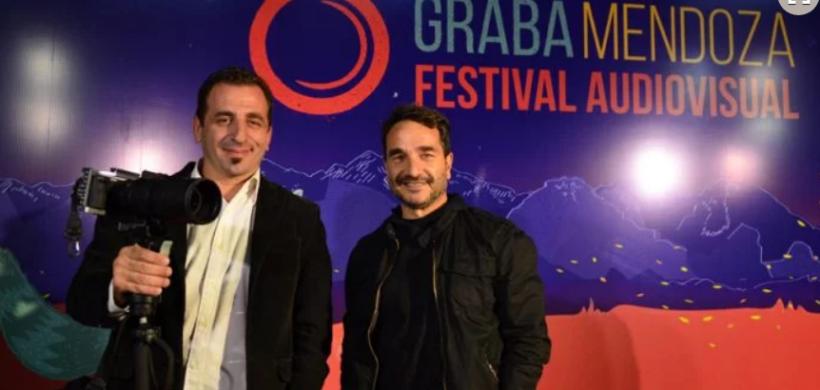 El clúster Film Andes tiene 35 proyectos en marcha para este año