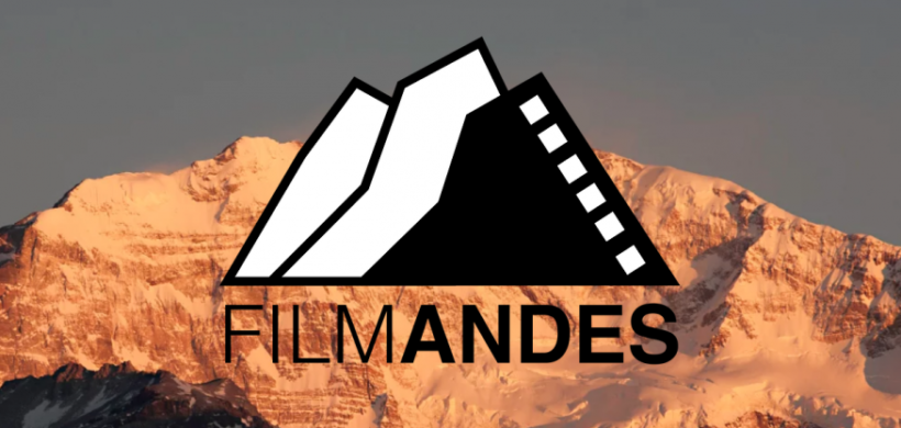 Lo que no sabías y lo que sorprende del cluster audiovisual de Mendoza