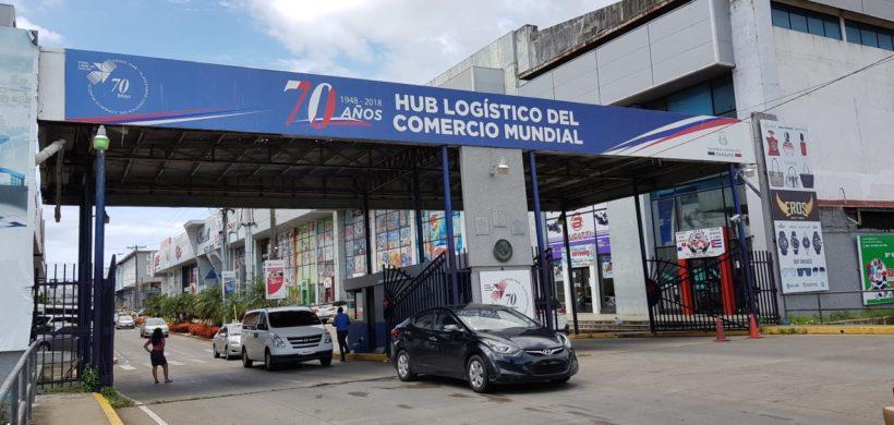 Mendoza siempre atenta a los mercados de Centroamérica