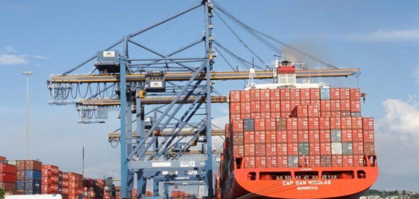 Las exportaciones de Mendoza crecieron un 14% en volúmen
