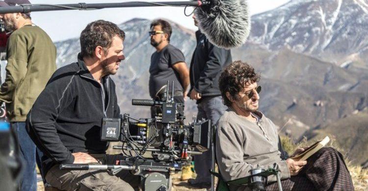 Con 20 producciones y 200 proyectos, la industria audiovisual crece en Mendoza