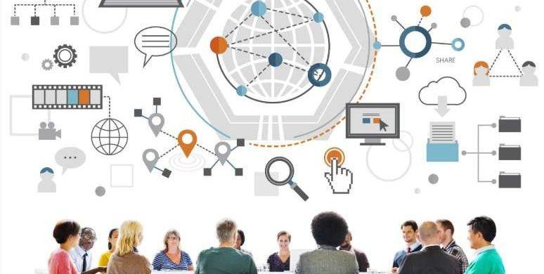 Tecnología: ya representa el 11% de las exportaciones locales