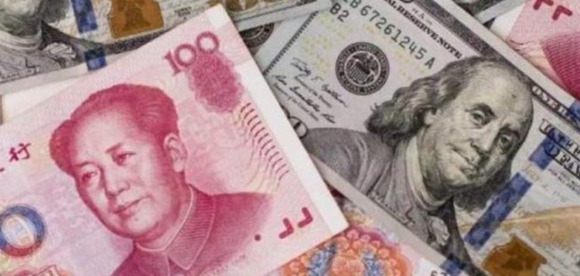 Cómo puede perjudicar a Mendoza la caída del yuan