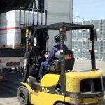 Las exportaciones de Mendoza crecieron 13% en volumen