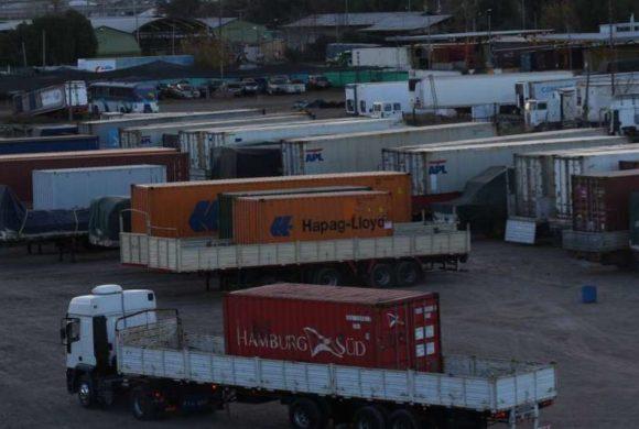 Mendoza exportó más en 2019, pero ingresaron menos dólares