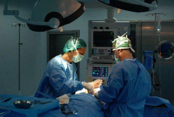 Consorcio mendocino de turismo médico sigue creciendo en servicios