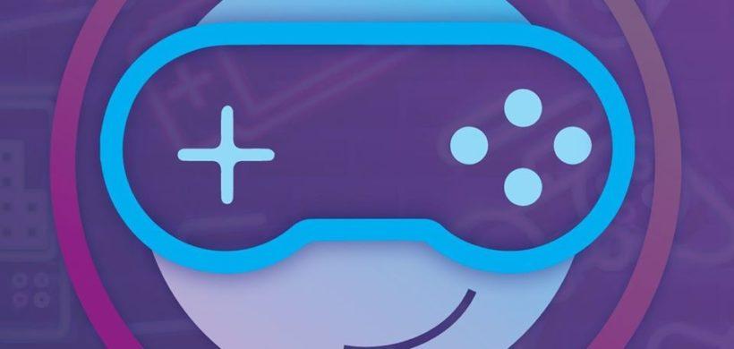 Taller para iniciarse en la creación de videojuegos