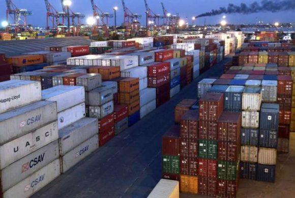 La vuelta de los precios de referencia amenaza a los exportadores