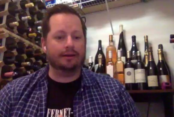 La pandemia puede generar nuevas oportunidades en Estados Unidos para los vinos de nuestra provincia
