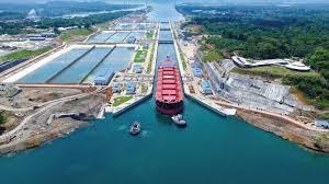 ProMendoza comienza su año de acciones comerciales con una ronda con Panamá