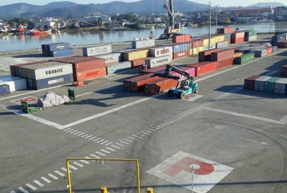 Hubs logísticos y acciones comerciales, claves para el crecimiento de las exportaciones de Mendoza